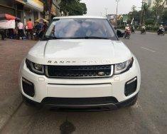 Land Rover Rangerover Evoque Dynamic đời 2016, nhập Mỹ, mới 100% giá 2 tỷ 850 tr tại Hà Nội