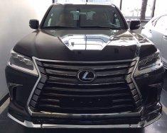 Cần bán xe Lexus LX 570 đời 2016, nhập khẩu giá 7 tỷ tại Cần Thơ