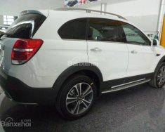 Bán BMW Z8 đời 2016, nhập khẩu chính hãng giá 1 tỷ 195 tr tại Hà Nội