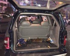 Bán Ford Wind star sản xuất 1998, xe nhập xe gia đình, giá 240tr giá 240 triệu tại Hà Nội