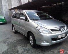 Bán xe Toyota innova,fortuner,vios... 2008 giá 495 triệu  (~23,571 USD) giá 495 triệu tại Cả nước