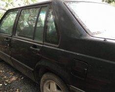 Cần bán xe Volvo 940 đời 1993, màu đen, nhập khẩu  giá 60 triệu tại Tp.HCM