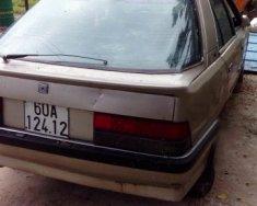 Cần bán Renault 25 sản xuất 1989, nhập khẩu, giá tốt giá 48 triệu tại Đồng Nai