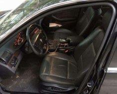 Cần bán lại xe BMW 3 Series 325i sản xuất 2007, màu đen, nhập khẩu, 399tr giá 399 triệu tại Hà Nội