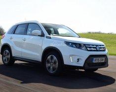 Suzuki Việt Anh - Bán Suzuki New Vitara 2018 giá tốt nhất kèm nhiều khuyến mãi hấp dẫn - LH 0975789750 giá 779 triệu tại Hà Nội