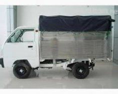 Mua xe tải nhẹ Suzuki 5 tạ Suzuki Carry Truck 2017 giao xe ngay nhiều KM giá 260 triệu tại Hà Nội