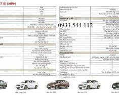 Cần bán xe Suzuki Ciaz màu trắng nhập khẩu Thái Lan giá 580 triệu tại Tp.HCM