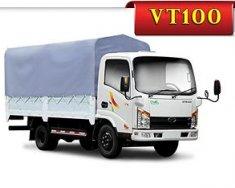 Cần bán Veam VT100 năm 2016, màu trắng giá 296 triệu tại Hà Nội