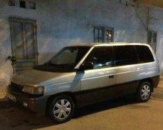 Bán Mazda MPV MT 1991 số sàn, giá chỉ 98 triệu giá 98 triệu tại Hà Nội