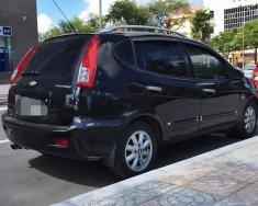 Xe Chevrolet Vivant 2.0AT 2008 giá 274 triệu tại Cần Thơ
