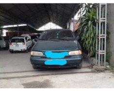 Cần bán lại xe Ford Wind star đời 1997, nhập khẩu giá 155 triệu tại Hà Nội
