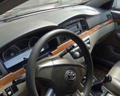 Cần bán xe Lifan 320 đời 2009, nhập khẩu chính hãng giá 150 triệu tại Đồng Nai