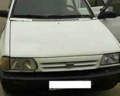 Cần bán gấp Kia Avella đời 1995, màu trắng, xe nhập, 38tr giá 38 triệu tại Hà Nội