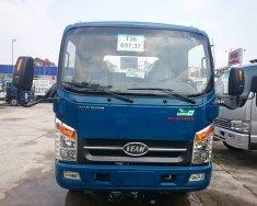 Veam VT350 3T49 thùng 4m9 động cơ Hyundai mới 100% giá 400 triệu tại Tp.HCM