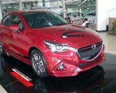 Bán xe Mazda 2 All New 1.5 Hatchback 2017 - LH 0973.560.137 giá 539 triệu tại Hà Nội