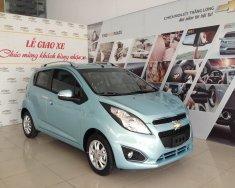 Bán xe Chevrolet Spark LT bản đủ, giao xe ngay, đủ màu, hỗ trợ trả góp 85% gọi ngay 097.123.6893 giá 359 triệu tại Hà Nội