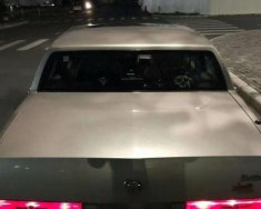 Bán ô tô Cadillac Seville đời 1988, màu bạc, nhập khẩu nguyên chiếc, giá tốt giá 192 triệu tại Tp.HCM