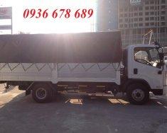 Faw 6,95 tấn, thùng dài 5,1M. Hotline 0936 678 689 giá 390 triệu tại Hà Nội
