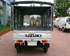 Bán xe tải Suzuki 5 tạ cũ mới Hải Phòng 01232631985 giá 140 triệu tại Hải Phòng