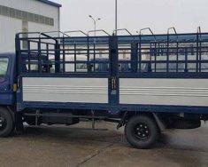 HD700 Đồng Vàng tải trọng 6,85 tấn có xe giao ngay giá 642 triệu tại Hà Nội
