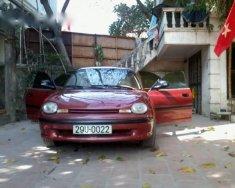 Cần bán xe Chrysler Neon đời 1995, biển số Hà Nội giá 140 triệu tại Hà Nội