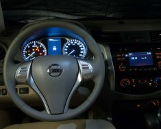Cần bán Nissan Navara 4WD tự động 7 cấp,, nhập khẩu, liên hệ giá tốt nhất giá 609 triệu tại Đà Nẵng