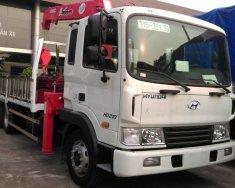 Hyundai HD210 sx 2016 tải trọng 13,5 tấn có xe giao ngay các tỉnh Miền Bắc giá Giá thỏa thuận tại Hà Nội