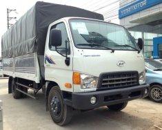 Xe Hyundai Veam HD800 Tải trọng 7,94 tấn có xe giao ngay, miền Bắc giá Giá thỏa thuận tại Hà Nội