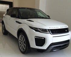0918842662 - Bán giá xe Land Rover Evoque SE Plus màu trắng, màu đen, xanh giá 2 tỷ 799 tr tại Tp.HCM