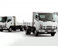 Xe tải Isuzu 15,6 tấn chính hãng – Mua Isuzu FVM34T ( 6x2 )  15,6 tấn tặng 100 L dầu nhớt giá 1 tỷ 200 tr tại Tp.HCM