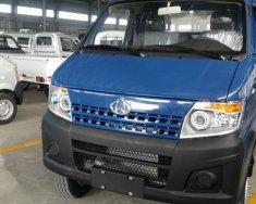 Bán xe Dongben Q20 tải trọng 1T9 mới, khuyến mãi trả góp lãi suất 0% giá 220 triệu tại Hà Nội