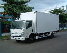 Bán xe tải Isuzu 15,6 tấn FVM34T ( 6x2 ) chính hãng – Giá cả cạnh tranh – Giao xe ngay giá 1 tỷ 200 tr tại Tp.HCM