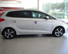 Mình cần bán Kia Rondo DAT 1.7L đời 2018 tại Nha Trang mới 100% giá 779 triệu tại Khánh Hòa