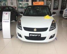 Bán xe suzuki Swift RS phiên bản đặc biệt có sẵng giao ngay giá 577 triệu tại Tp.HCM