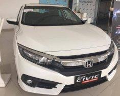 Honda Civic 1.5 Turbo 2018, nhập Thái. LH: 0989.899.366 Ms. Phương - Honda Ôtô Cần Thơ giá 898 triệu tại Cần Thơ