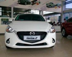 Mazda 2 1.5 Sedan All New 2017 giá tốt nhất Hà Nội, hotline 0973.560.137 giá 499 triệu tại Hà Nội