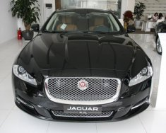 Bán xe Jaguar XJL 2.0 màu đen, trắng, xanh - LH 0918842662 giá 4 tỷ 609 tr tại Tp.HCM