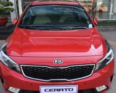 Chỉ cần 167tr sở hữu ngay xe Kia Cerato 2.0 AT, đủ màu, có xe giao ngay, liên hệ để có giá tốt nhất giá 635 triệu tại Tp.HCM