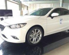 Mazda 2 SD 1.5L 2018 - Có xe giao ngay - LH 0937.001.068 Mr An giá 499 triệu tại Tp.HCM