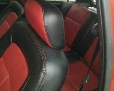 Bán xe Citroen AX đời 1994, màu đỏ, nhập khẩu chính hãng giá 48 triệu tại Hà Nội