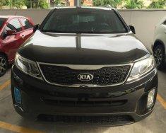 Kia Gò Vấp - Kia Sorento - Dòng xe sang với giá chỉ từ 823tr - LH: 0938555749 - Ngọc Thuý giá 939 triệu tại Tp.HCM