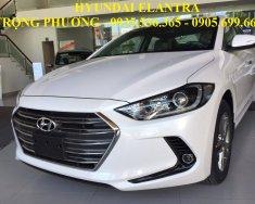 Giá xe Hyundai Elantra Đà Nẵng, LH: Trọng Phương - 0935.536.365, mới 100%, giá tốt nhất giá 549 triệu tại Đà Nẵng