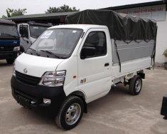 Xe tải nhỏ 8 tạ Veam Changan Star thùng bạt, thùng lửng, thùng kín giá 165 triệu tại Hà Nội