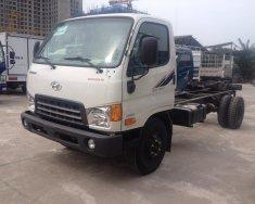 Hyundai HD800 2017, tải trọng 8 tấn, LH: 0936678689 giá 695 triệu tại Hà Nội