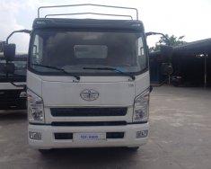 Xe tải Faw 7,25 tấn,thùng dài 6,27M,máy to cầu to.LH: 0936 678 689 giá 460 triệu tại Hà Nội