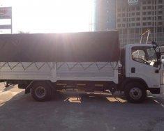 Bán xe Faw 6,95 tấn, thùng dài 5,1M, máy khỏe. LH: 0936 678 689 giá 395 triệu tại Hà Nội