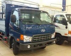 Xe tải Hyundai 6.4 tấn, giá ưu đãi hỗ trợ tiến độ. Liên hệ Mr Thiệu 0963 269 893 - 0938 906 490 giá 610 triệu tại Hà Nội