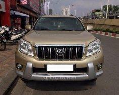 Auto Tiệp Mỹ bán xe Toyota Prado TXL đời 2009 chính chủ giá 1 tỷ 386 tr tại Hà Nội