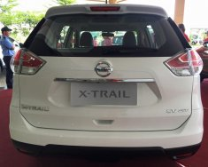 Nissan X trail 2.0 (hight) 2WD, mới ra mất tại VN, trang bị công nghệ mới nhất. Giá tốt ưu đãi khi liên hệ sớm giá 941 triệu tại Đà Nẵng