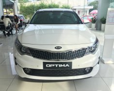 Kia Gò Vấp - Kia Optima 2.0 GAT 2017 - 0938.555.749-sẵn xe giao ngay, hỗ trợ vay 80% xe giá 789 triệu tại Tp.HCM
